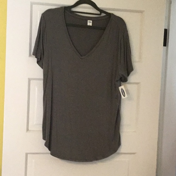 Old Navy Tops - T Shirt